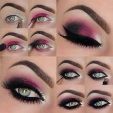 ojos-verdes-maquillaje-de-ojo