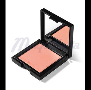 zoeva-colorete-luxe-color-blush-02-gentle-touch-1-11067_thumb_314x309