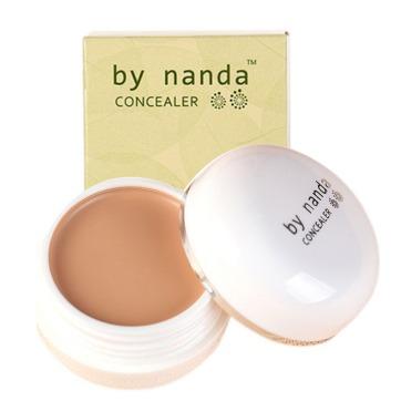 1-unid-2-Color-impermeable-Base-corrector-crema-cara-maquillaje-cosmético-del-contorno-corrector-impecable-Base