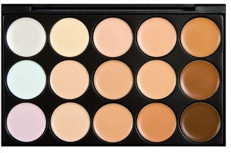 15-color-especial-profesional-15-colores-corrector-Facial-cuidado-de-la-cara-crema-camuflaje-paletas-de