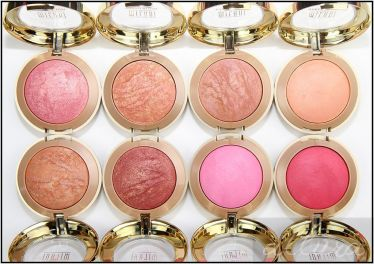 635862469029549196-1905813132_Milani-Baked-Powder-Blushes-2.jpg