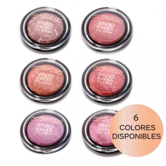 baked-blush-coloretes-cocidos