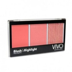 blush-highlight-palette