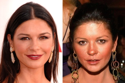 catherine_zeta_jones_8790_620x413.jpg