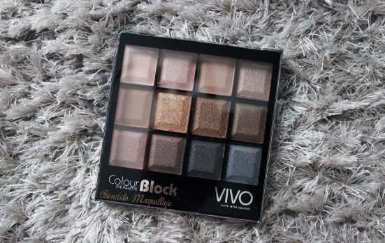 colourblockvivopalet