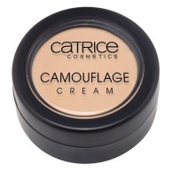 corrector-crema-camouflage