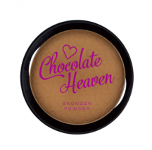 i-heart-makeup-bronceador-the-go-bronzer-chocolate-heaven-1-13748_thumb_314x309