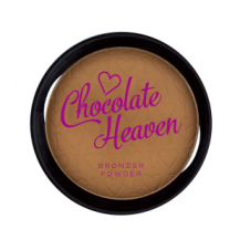 i-heart-makeup-bronceador-the-go-bronzer-chocolate-heaven-1-13748_thumb_314x309