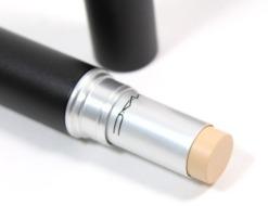 mac-corrector-alto-cubrimiento-barra-maquillaje-envio-gratis-332901-MCO20443485395_102015-O