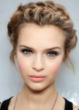 maquillaje-novia-natural