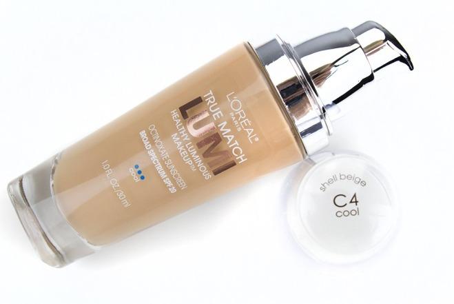 maquillaje-polvos-base-piel-mas-suave-y-luminosa-anti-arruga-2902-MCO4824539960_082013-F