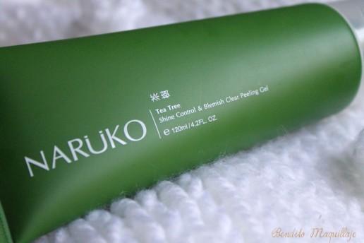 naruko (1).jpg