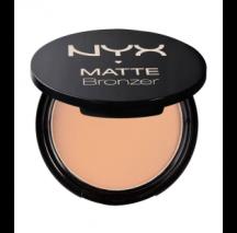 nyx-bronceador-matte-bronzer-mbb03-medium-1-20353_thumb_314x309