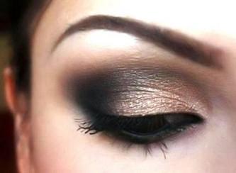 Smokey-eye-makeup-tips-video