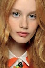 ss-2015-make-up-332x500