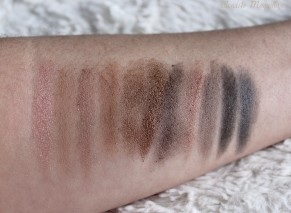 swatches vivo