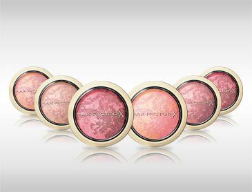 T-T-Creme-Puff-Blush-ALL-1-size-3