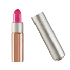 GLOSSY DREAM SHEER LIPSTICK 214