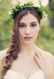 bohemian-braid-boho-hippy-hairstyle1