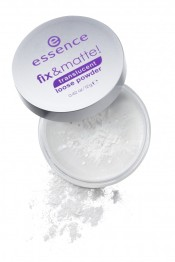 ESSENCE-Fix-matte-Translucent-Fixing-Powder-533x800