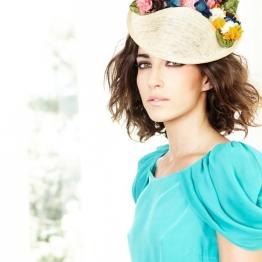 invitada-boda-vestido-blog-atodoconfetti-asesoria-imagen-estilismo-mono-tocado (9)
