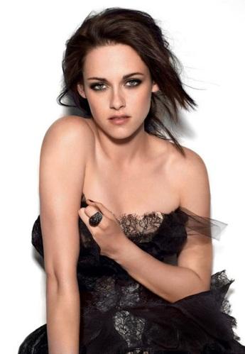 Kristen Stewart desnuda de (4)