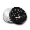 l-a-girl-polvos-traslucidos-hi-definition-setting-powder-1-20578_thumb_314x309