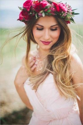 labios-rojos-novia