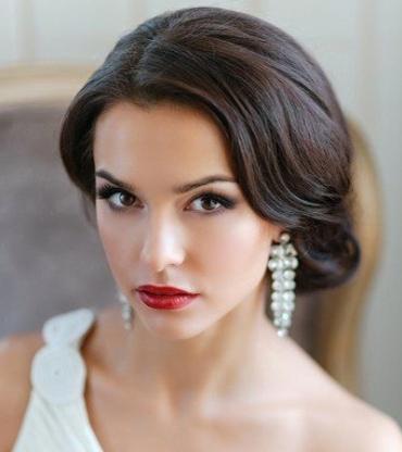 maquillaje_para_novia_20150306_2073776367