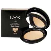 nyx-polvo-compacto-twin-cake-maquillaje_MLM-O-3239173145_102012