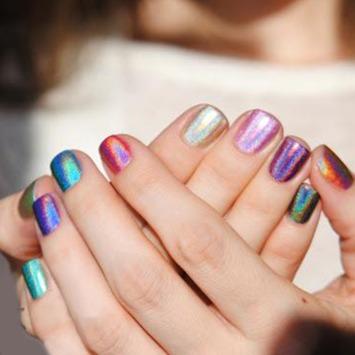 Newest-3D-Nail-Gel-Polish-High-quality-Soak-Off-UV-LED-Gel-Colour-HALO-10ml-Healthy