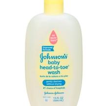 2215-jabon-liquido-para-bebes-johnson-s-baby-para-el-pelo-y-la-piel-15-oz-normal