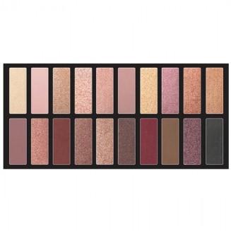 coastal-scents-paleta-revealed-2-20-sombras-de-ojos-nude