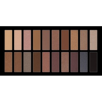coastal-scents-paleta-revealed-20-sombras-de-ojos-nude