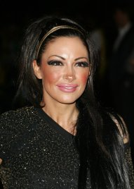 jodie_marsh_bad_makeup