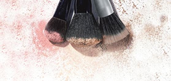 Makeup-Brushes-1.jpg