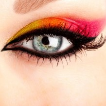 arabic-sunset-eyes_look_c901ba0afc309164b237b9238950799d_look
