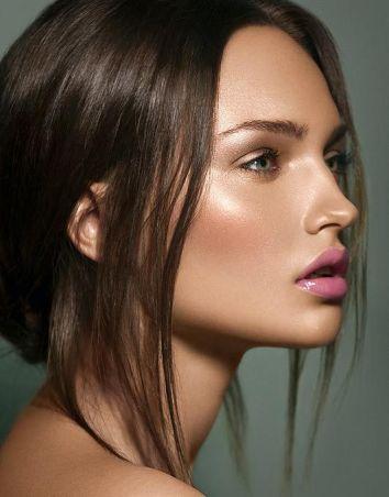 Notas-de-Belleza-Maquillaje-Bronceado-Foto-3-Cortesía-Pinterest