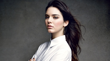 kendall-jenner-wallpapers-hd-09