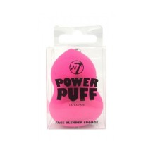w7-power-puff-esponja-de-maquillaje-rosa