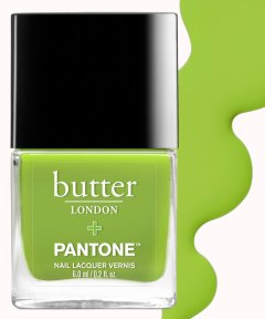 butter-london-pantone-color-of-the-year-laca-de-unas-greenery