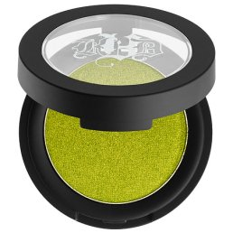 kat-von-d-metal-crush-eyeshadow-electric-warrior