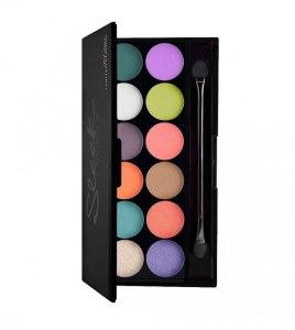 sleek-makeup-paleta-de-sombras-i-divine-del-mar-vol-1-1-12902