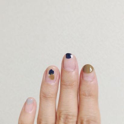 2017-nail-art-2