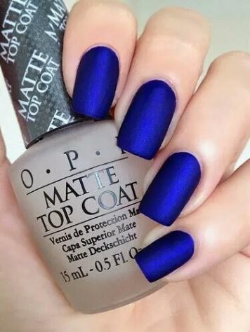 beautiful-blue-fingernails-matt-Favim.com-3960274