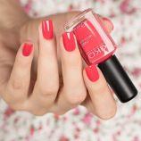 dc874a19b3294ad8fbcc4377fd293041--coral-nail-polish-coral-nails