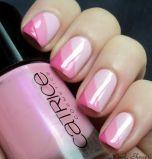 uñas-decoradas-blanco-y-rosa-16