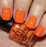 uñas-naranja