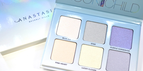 anastasia-beverly-hills-moon-child-glow-kit-main
