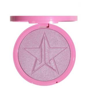 jeffree-star-cosmetics-star-family-collection-polvos-iluminadores-skin-frost-neffree-1-33293